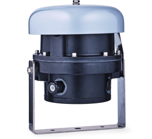 dHW Explosion-proof signal bell