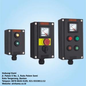 CZ0242 Control WM